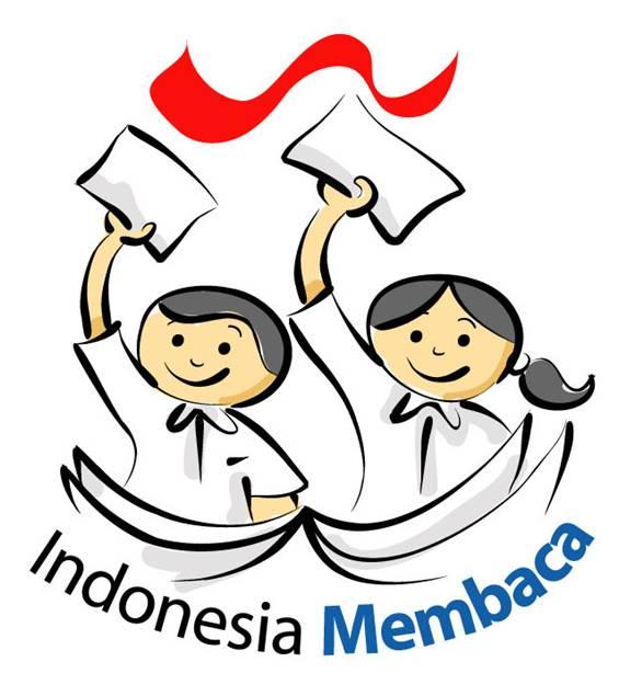 Indonesia Membaca Archives Noni Rosliyani