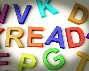learning-to-read-with-phonics-21705020