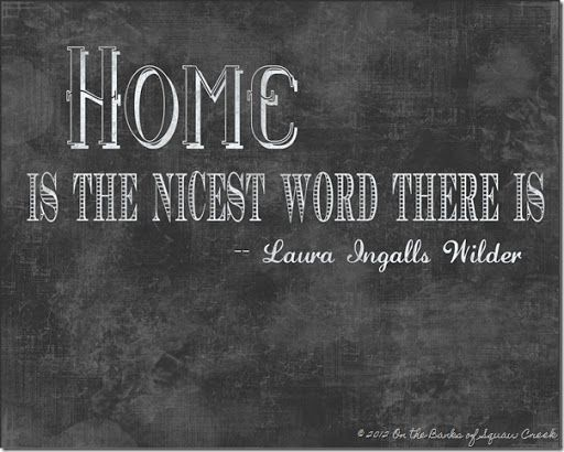 laura-ingalls-wilder-quote