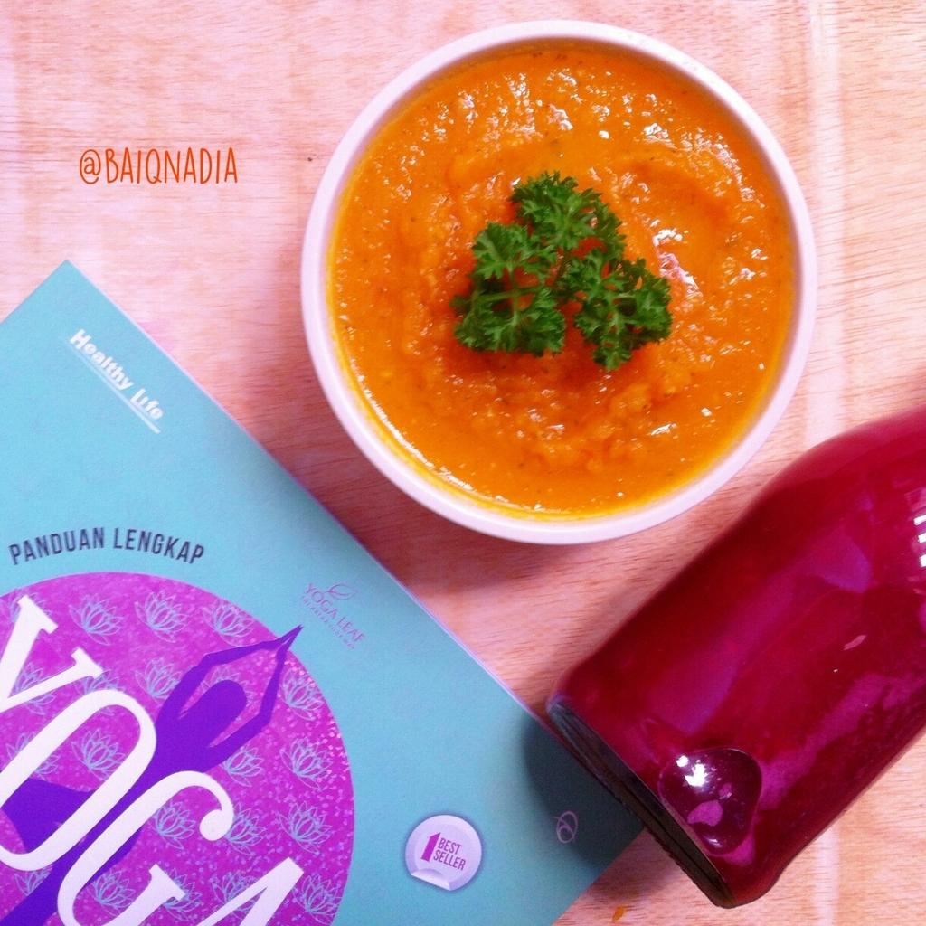 resep-Classic-Tomato-Soup