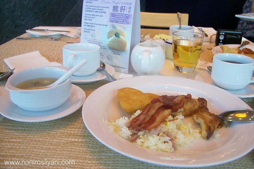 Tips Booking Hotel Murah dan Tetap Nyaman
