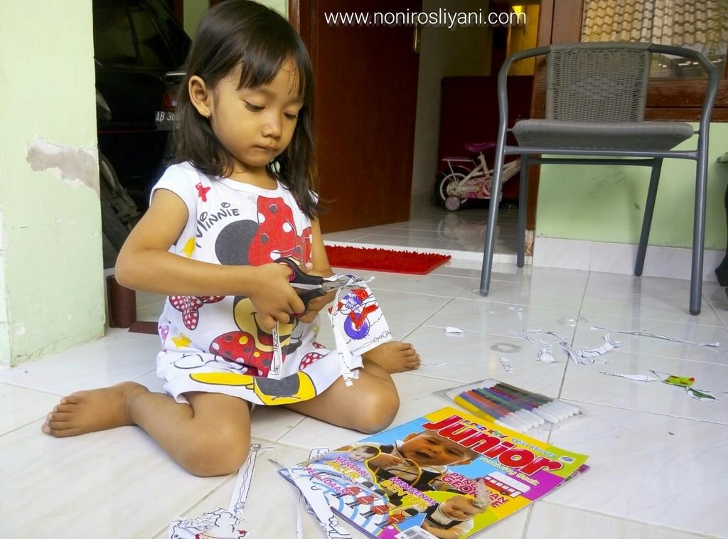 Keuntungan Memasukkan Anak ke Sekolah Dasar Usia 7 Tahun