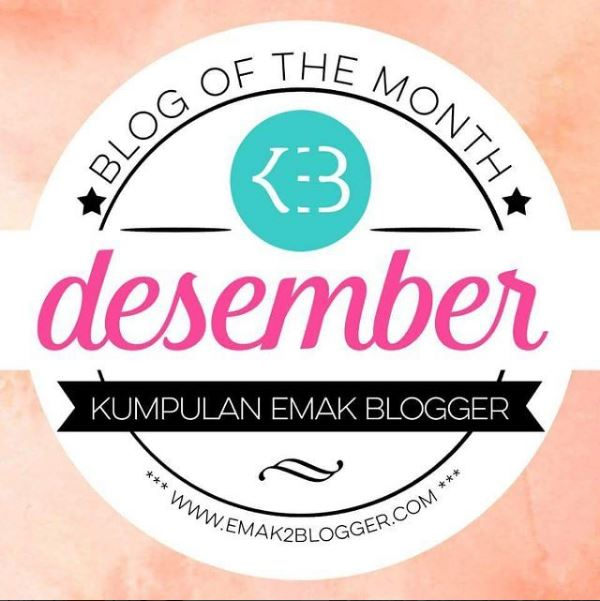 KEB-of-the-month