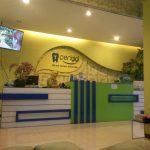 review klinik peri gigi jogja