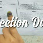 Cerita Tentang Petugas Pemilu