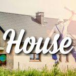 Mencari Rumah Bekas