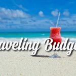 Tabungan Traveling