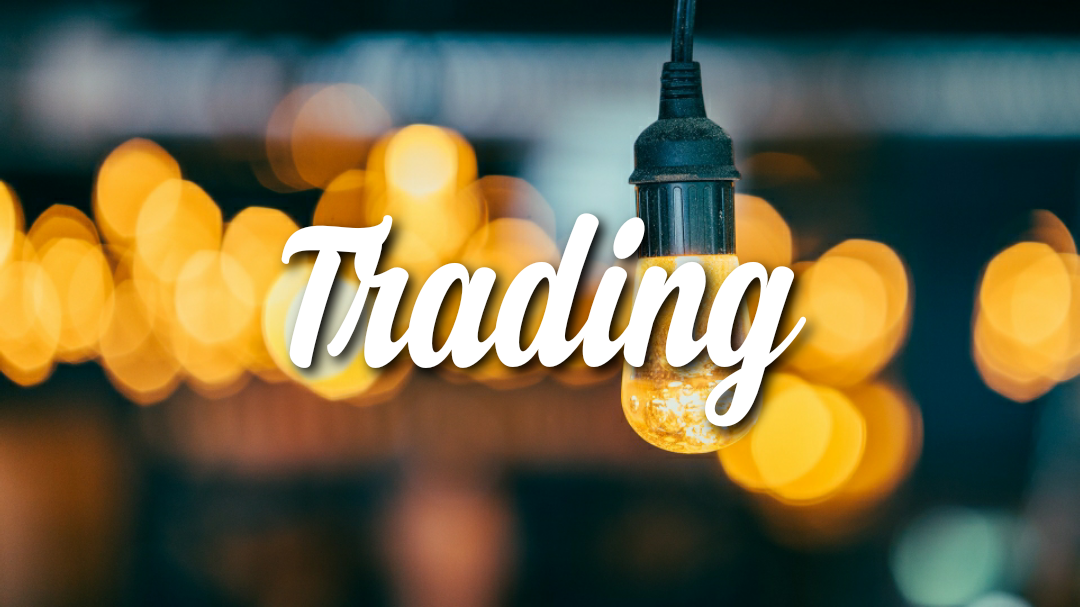 pengalaman trading forex modal kecil