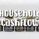 Manfaat Mengatur Keuangan Rumah Tangga Agar Tidak Boros