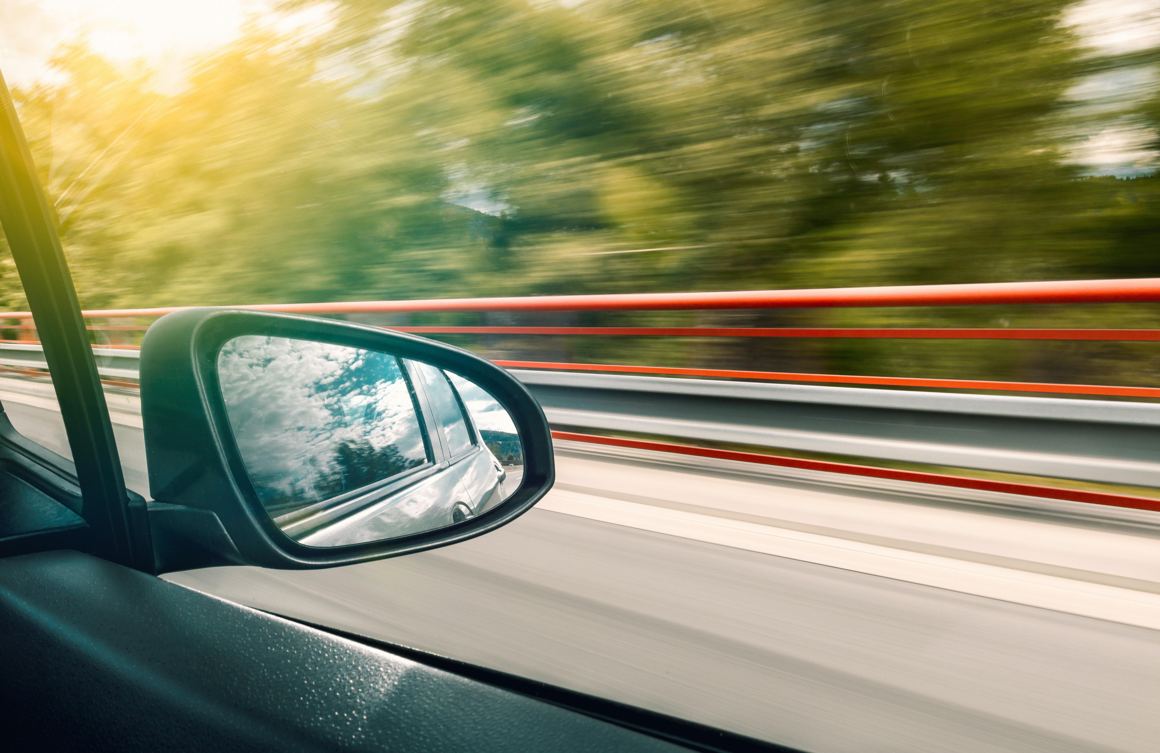 Alasan Pilih Sewa Mobil Lepas Kunci Saat Liburan